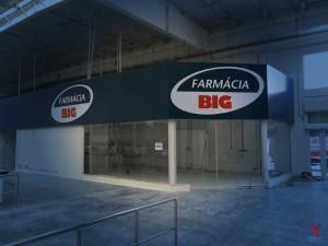farmacia-big