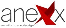 Anexx Arquitetura e Design
