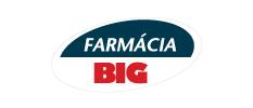 farmacia big
