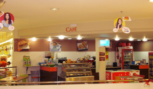 restaurante Sertorio27-10 (50)